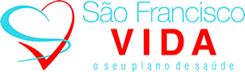 São Francisco Vida